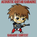 AGK Contest