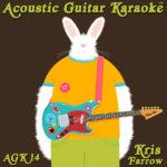 AGK 14