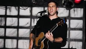 Bryce Larsen