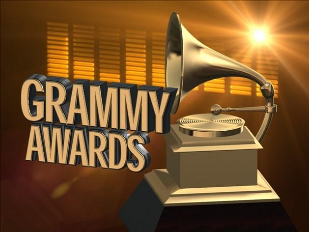 Grammy 2016