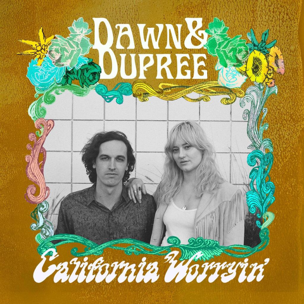 Dawn Dupree
